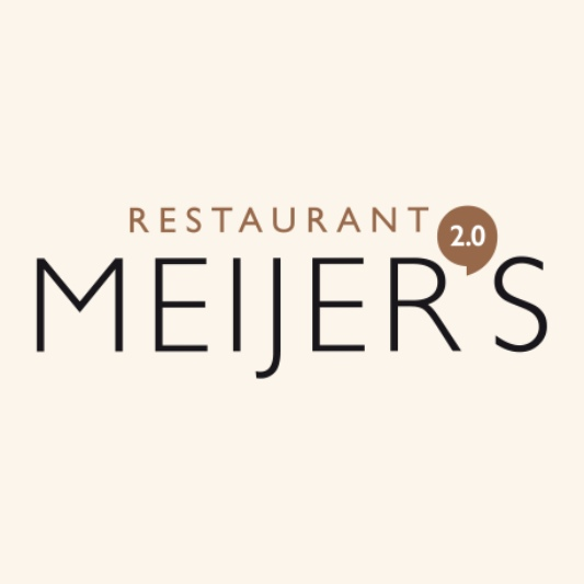 Restaurant Meyers Medemblik
